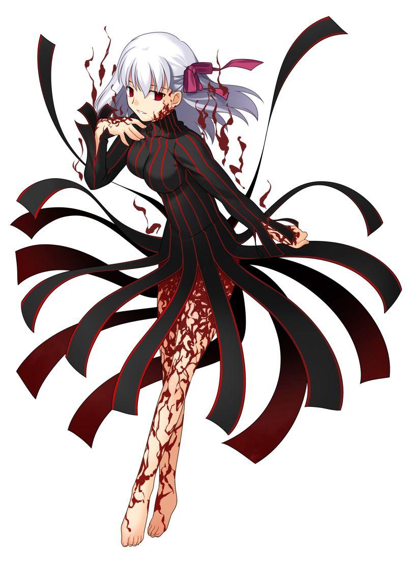 dark anime villains: Fandom Powered By Wikia