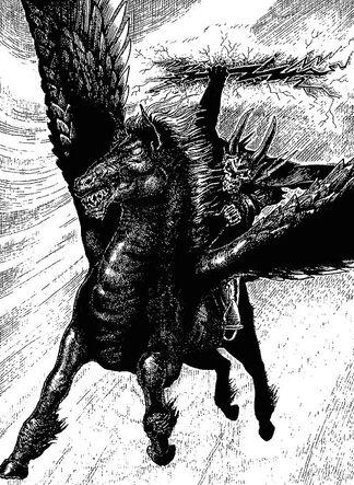 File:Belgaroth cavalier.jpg