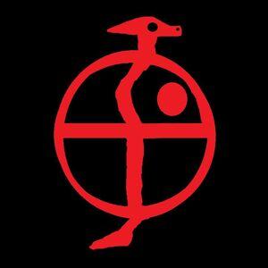 Symbol of Fiamma Nera