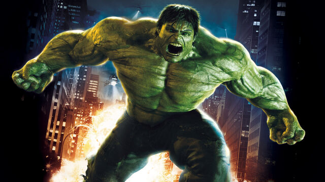File:The-Incredible-Hulk-HD-Wallpaper.jpg