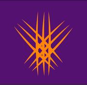 Aswang symbol