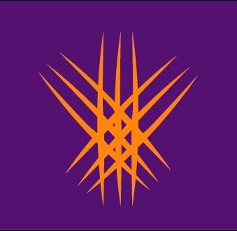 File:Aswang symbol.png