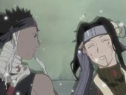 File:Zabuza dying with Haku.jpg