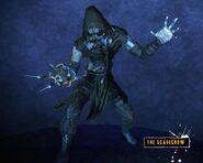 BatmanArkhamAsylumScarecrow3