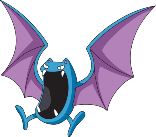 File:680px-042Golbat AG anime.png