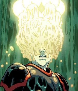 File:Fiery Lord Hades.jpg