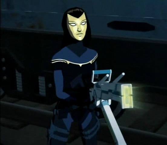 File:Madame Masque Iron Man Animated Series.jpg