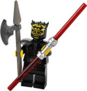 250px-Lego Savage Opress