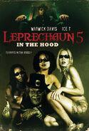 Leprechaun-5-poster-03