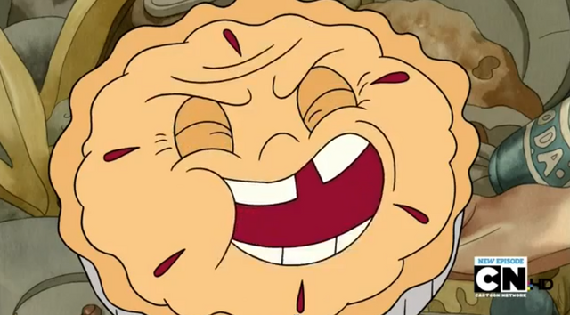 File:S4 e4 Promise pie laughing.png