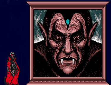 File:Dracula (Vampire Killer).png