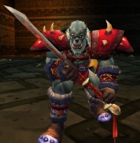 File:Rend Blackhand.jpg
