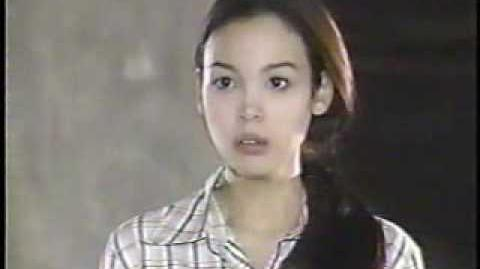 Selina's Bloody Death in Mulas Sa Puso Finale