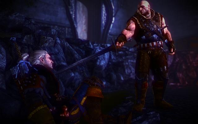 File:Tw2-screenshot-letho-elven-ruins-01.png