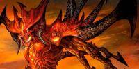 Diablo (character)