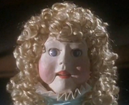 Basement-demon-doll