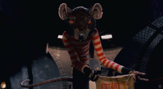 File:Fantastic Mr. Fox Rat.jpg
