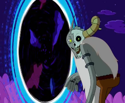 640px-S4 E26 The Lich thanking Finn