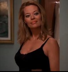 Sexy Sherri