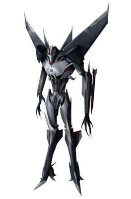 File:Starscream prime.jpg