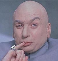 File:200px-Drevil million dollars.jpg