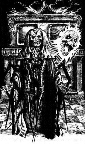 File:Cadaver the Necromage.jpg