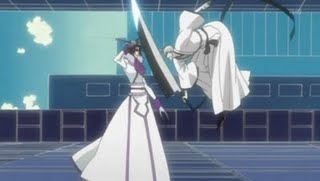 File:Muramasa vs Hollow Ichigo.jpg
