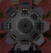 RedEye-1st-Phase