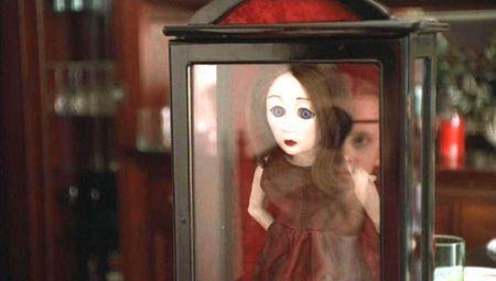 File:Suzie doll.jpg