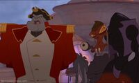 Treasureplanet-disneyscreencaps com-3124