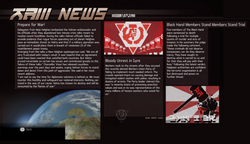 640px-SF Newspaper 08