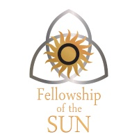 Fellowship of the Sun Symbol
