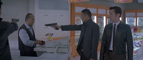 File:Looper pistol D01.jpg