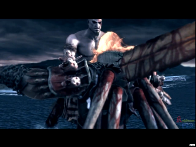 File:Ares' (God of War) Death.png