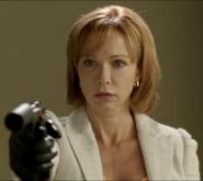 Dr. Thorne Gun