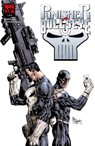 File:Punishervbullseye.png