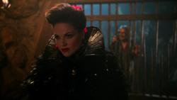 Queen Regina 309