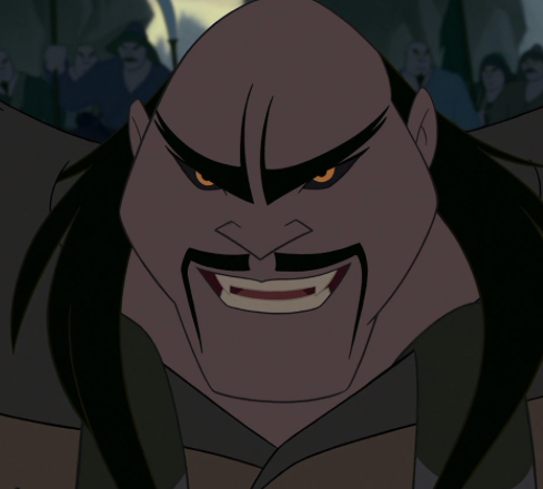 File:Shan Yu grinning evilly.png