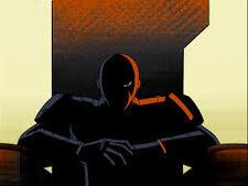 Slade(shadowed)