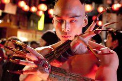 Sun Lok