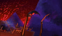 Treasure-planet-disneyscreencaps.com-152