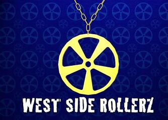 West side rollerz