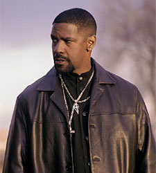 File:Alonzo-harris.png