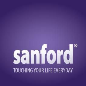File:SANFORD-LOGO-2.jpg