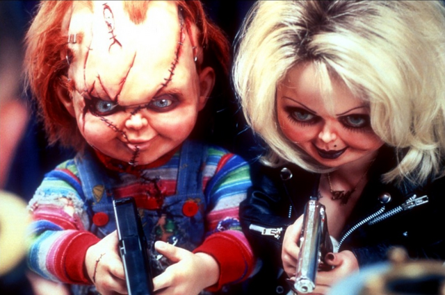 File:The Evil and Permanent Smiles of Chucky and Tiffany.png