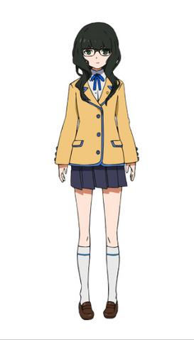 File:Yomi takanashi.PNG