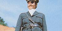 Colonel Zol
