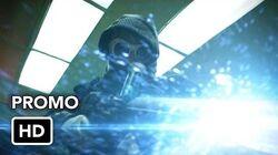 "Gotham 2x12 Promo 3 ""Mr"