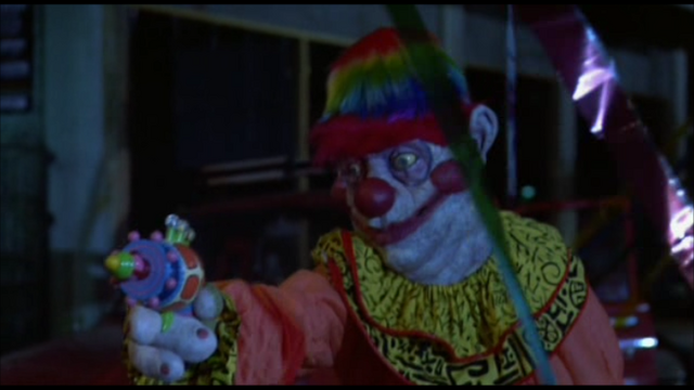 File:Joe (Killer Klown).png