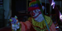 Joe (Killer Klown)